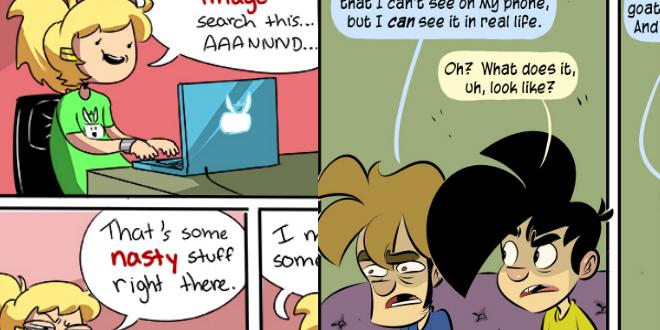 Artikelbild-25.07-Comics