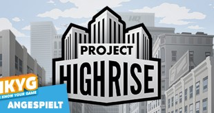 Project-Highrise-angespielt-feature