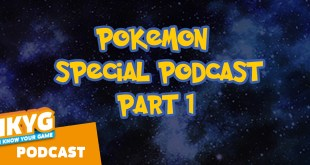 pokemon-specialcast-1