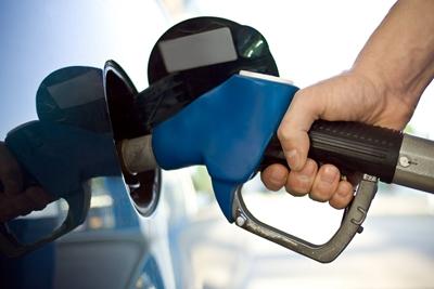 1.Ethanol industry