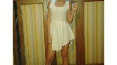Flavia Fiadone Versilia