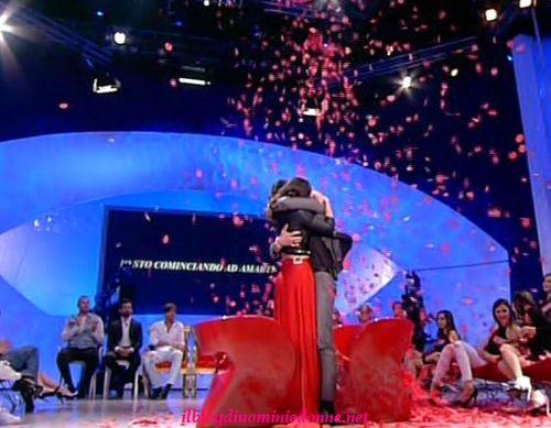 Fabio e Ludovica i FerraValli dove e quando li rivedremo in televisione