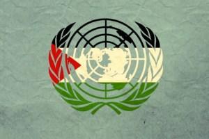 stato sovrano di Israele in Palestina