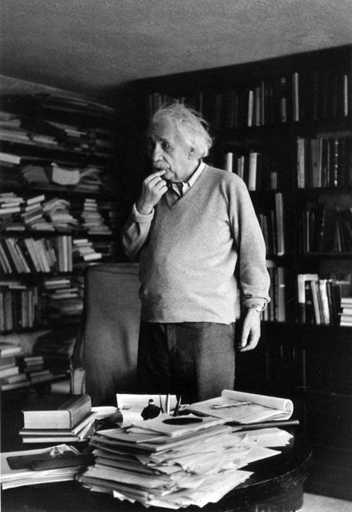 Onde Gravitazionali - Einstein aveva ragione