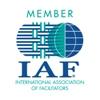 Member IAF