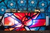 Chagall-Bar