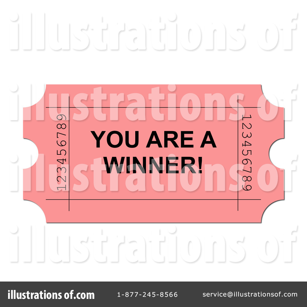 sample raffle tickets template raffle ticket template printable raffle sample raffle tickets template dimension n tk
