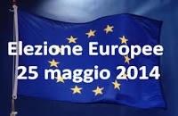 Elezioni Europee 2014 – flash dai seggi