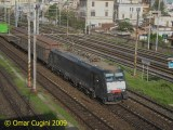 E184401 a Roma Casilina