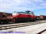 K220Serfer_benevento
