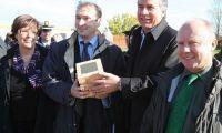 La Provincia salvi la scuola di Brugherio, altrimenti rivolta fiscale