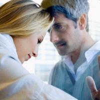 Penyebab Turunya Libido Pria Yakni Monogami