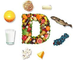 Jangan Kekurangan Jangan Kelebihan Dengan Vitamin D