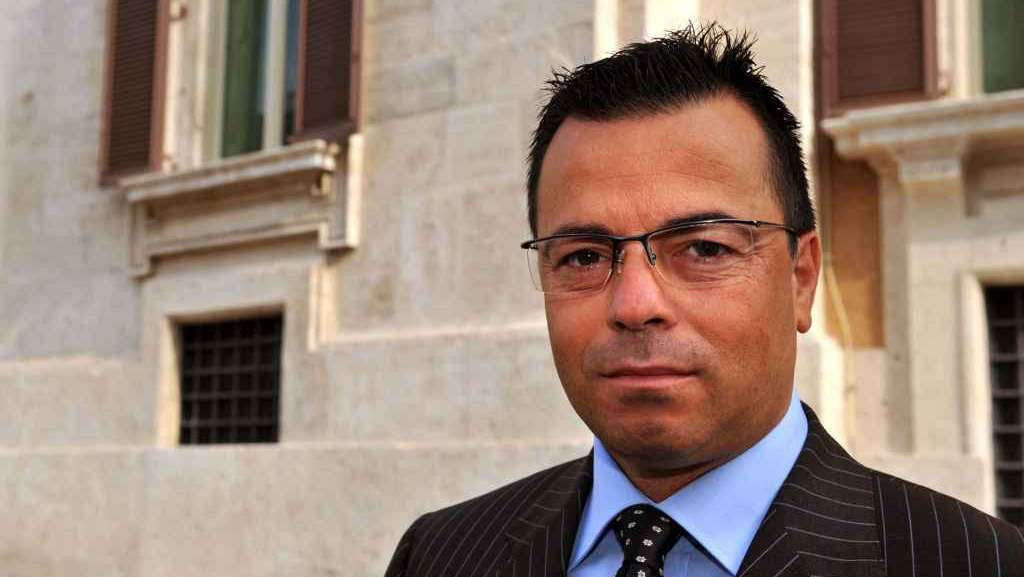 Varese, morto in un incidente Gianluca Buonanno (Lega Nord)