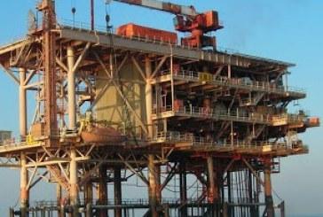 PRC sul rischio inquinamento petrolifero della costa