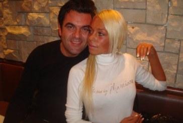 Omicidio Bureikaite: pena ridotta di un anno per Pepe