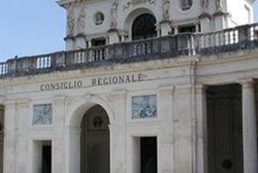 La Procura di Pescara indaga sulle spese del Consiglio regionale