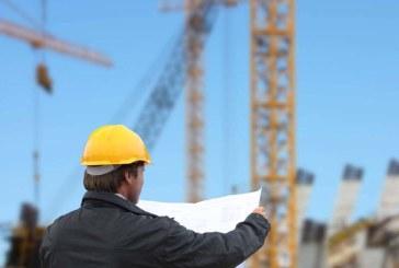 Incentivi a fondo perduto in materia di sicurezza e salute sul lavoro