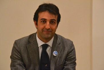 """Regione: i risultati anti-crisi di """"Lavorare in Abruzzo 3"""""""