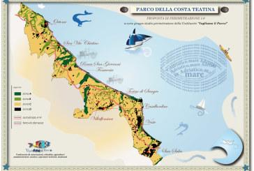 Parco della Costa teatina: Rifondazione, basta con le proroghe