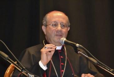 """La lezione di monsignor Bruno Forte su """"Fede e Ragione"""""""