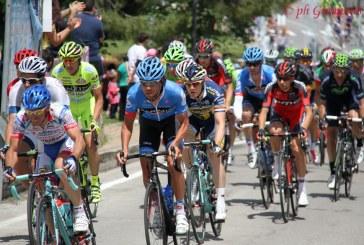 Donna ferita al Giro d'Italia, è l'ora delle battaglie legali