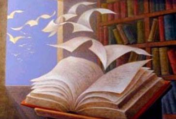"""""""Poesia: le nostre vite in versi"""", l'opera prima della giovanissima Vernalda Di Tanna"""