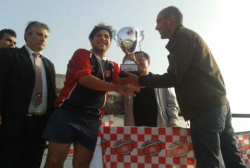 Rugby, va al San Salvo la prima edizione del Trofeo Buonanotte