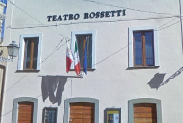 """Lapenna e C. in difesa delle """"eccellenze culturali"""" contro le dichiarazioni di D'Alessandro"""