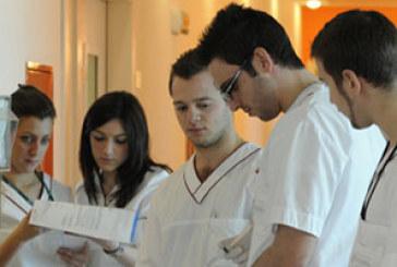 Asl Chieti, indetti due concorsi per 30 infermieri e 8 tecnici di radiologia