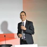 Luca Lecce