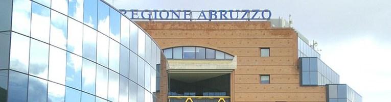 Regione-Abruzzo_test_780x200