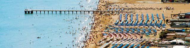vasto-spiaggia-ss