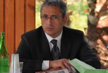 """Turdò: """"Il Comitato Protrignina è solidale per la difesa del Tribunale di Vasto"""""""