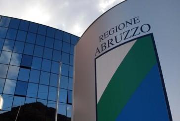 Rifiuti da Roma, approvata dalla Giunta regionale la proposta di Accordi di programma