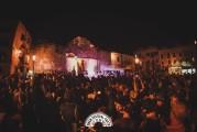Vasto, il Siren Festival slitta al 2020