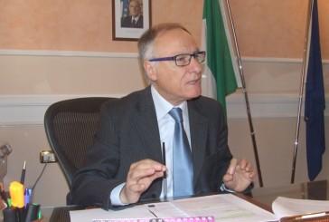 Elezioni provinciali, a Chieti vince Mario Pupillo