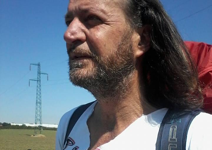 Antonio Borromeo (Papi Gump)