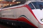 """Trasporto ferroviario e infrastrutture, i sindacati: """"Numeri impietosi per Abruzzo e Molise"""""""