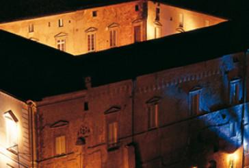 """Vasto, a Palazzo d'Avalos la """"Notte dei Musei"""""""