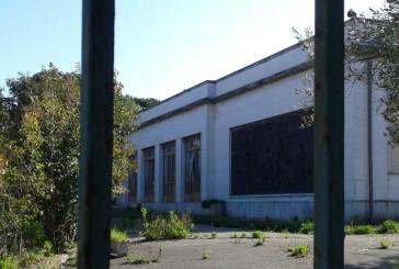 Ex asilo, perizia sismica ferma da due anni
