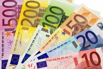 Classifica della ricchezza degli Italiani: i dati dell'Abruzzo