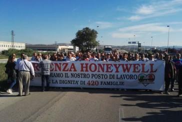 """Vicenda Honeywell e l'accordo con la Baomarc, Cordisco: """"Un grazie alla Regione Abruzzo e ai sindacati"""""""
