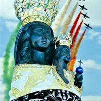 1 Madonna Loreto