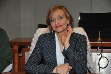 """Corso di studio al Mattioli, il sindaco Magnacca: """"Nuove opportunità per gli studenti"""""""