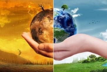 Ambiente, entro la primavera sarà presentato il Piano di Adattamento ai Cambiamenti Climatici