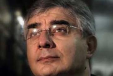 """""""Sergio Marchionne ha saputo essere un valore aggiunto"""""""