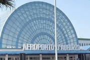 Aeroporto d'Abruzzo, tra ripartenze e nuovi voli