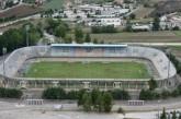 Campobasso-Vastese, 50 biglietti per i tifosi biancorossi nel settore ospiti