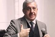 """""""Le giostre a Vasto Marina un atto di coraggio dell'Amministrazione"""""""